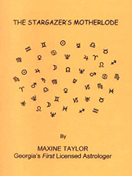The Stargazer's Motherlode