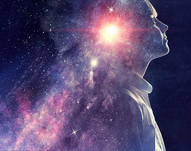 Your celestial uniqueness