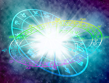 Synergistic energies